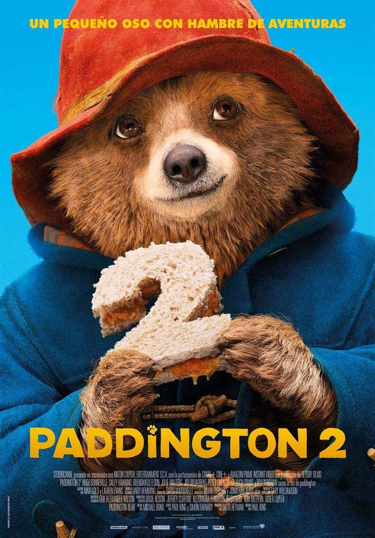 Paddington 2 streaming, Paddington 2 pelicula gratis, Paddington 2 Ver pelicula, Paddington 2 ver gratis, Paddington 2 Descargar ver en español, Paddington 2 pelicula completa, Paddington 2 ver en castellano, Paddington 2 pelicula gratis, Paddington 2 ver cine, Paddington 2 cine gratis