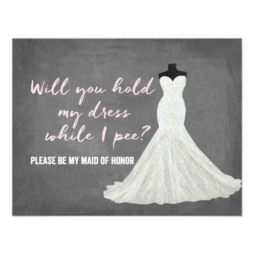 Humor Wedding Invitations: 245 Best Funny Wedding Invitations Images On Pinterest