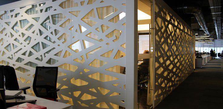 Celosias de madera para interior buscar con google for Celosia de madera para jardin