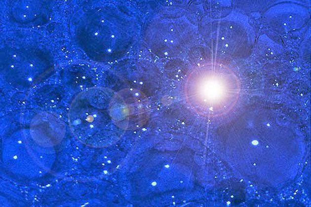 Supermasserreiche Schwarze Löcher könnten ganze Universen beinhalten . . . http://www.grenzwissenschaft-aktuell.de/schwarze-loecher-multiversen20160107 . . . Abb.: grewi.de