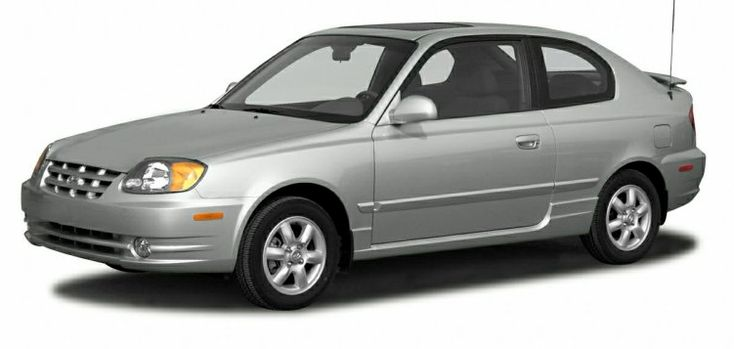 2005 Hyundai Accent Owners Manual –The Hyundai Accent is an excellent value, with a very long list of standard products and clip. At the price, purchasing a new car with updated safety products can make a lot more perception than buying an old used car. As well as remove concerns about ...