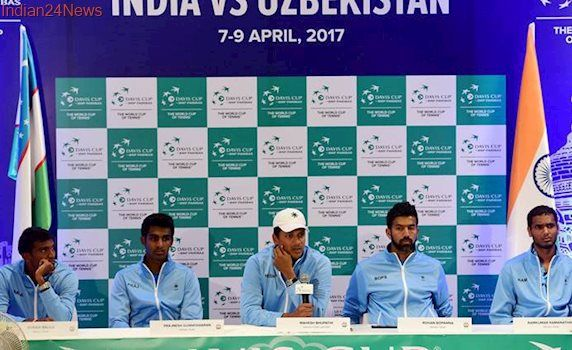 Leander Paes sulking after not being picked in top-four was unprofessional, says Mahesh Bhupathi