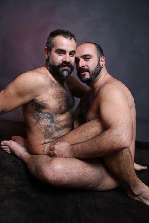 gay a pelo fetiche gay