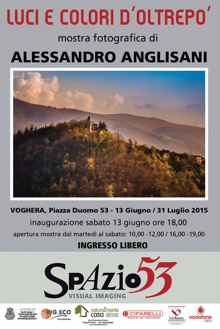 Alessandro Anglisani