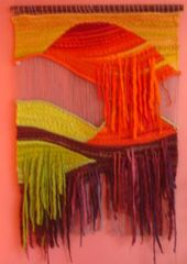 http://www.arteaustral.com/tapestries/images/uy_umpierrez_silvia_74_m.jpg