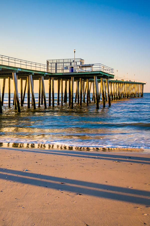 Living In Toms River, NJ: What You Need To Know Before