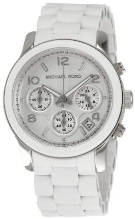 Michael Kors Watches Runway