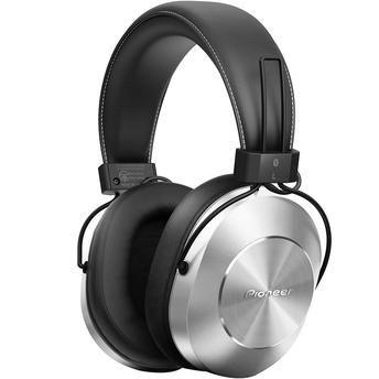 Fone de Ouvido Pioneer Bluetooth SE-MS7BT-S