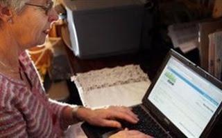 Και οι γιαγιάδες έχουν το… κοινωνικό τους δίκτυο  - Ένα νέο κοινωνικό δίκτυο για άτομα ηλικίας άνω των 50 ετών εγκαινιάστηκε, σύμφωνα με δημοσίευμα του BBC. Ο λόγος για το Gransnet. Η ονομασία του νέου κοινωνικού δικτύου... - http://www.secnews.gr/archives/60785