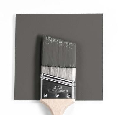 HC-166 Kendal Charcoal by Benjamin Moore