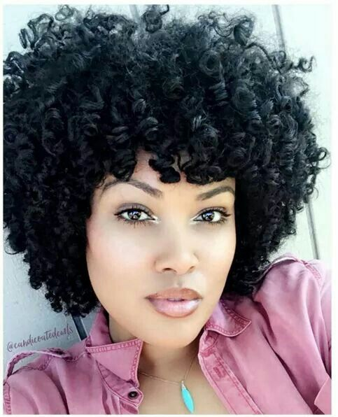 Best 25 Natural Hair Relaxer Ideas On Pinterest