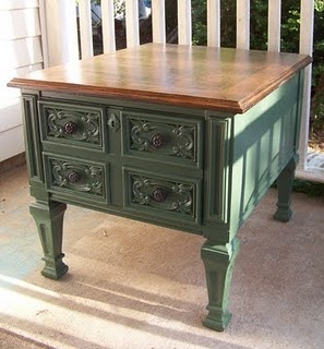 refinished kitchen cabinets 279 best hexagon tables images on furniture 1806