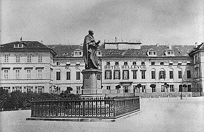 Deutsche Fotothek