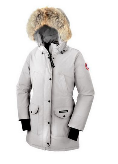 Canada Goose expedition parka outlet official - $265 #Canada #Goose Women Jackets Outlet Black Friday Sale ...