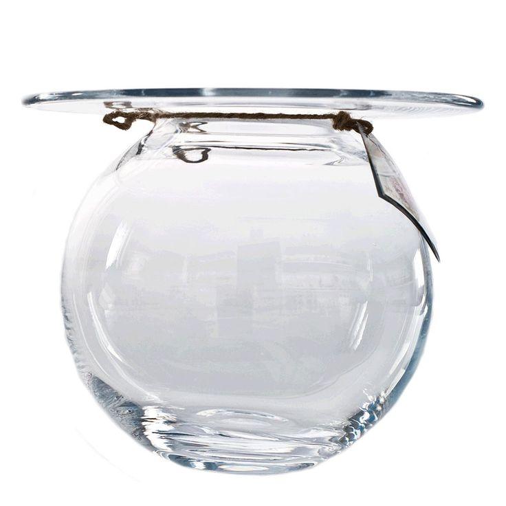 Boblen+Vase,+L,+Magnor