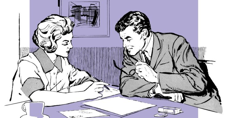 Diferença entre o lucro líquido e o fluxo de caixa. O lucro líquido é a diferença entre as receitas e as despesas, e é calculado sobre o resultado encontrado nos relatórios anuais. A demonstração dos fluxos de caixa também pode ser encontrada no relatório anual e é criada por duas razões: para mostrar aos investidores como o dinheiro é utilizado e gerado em toda a empresa e para destacar a ...