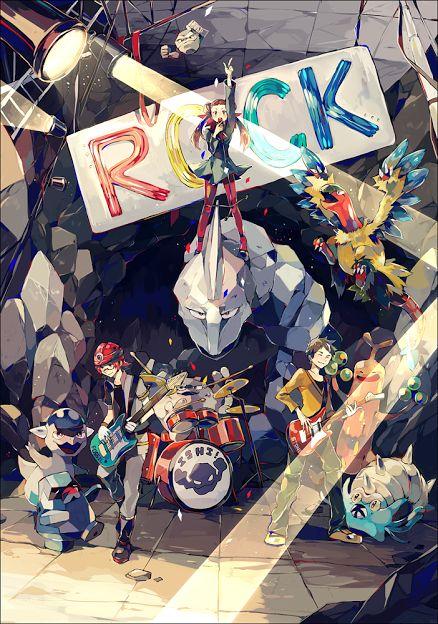 #Pokemon http://www.helpmedias.com/pokemongo.php