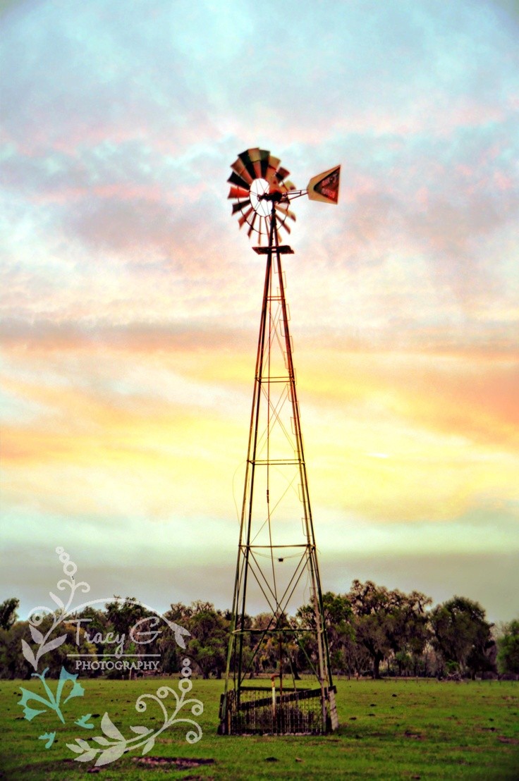 415 best windmills images on pinterest wind mills country life