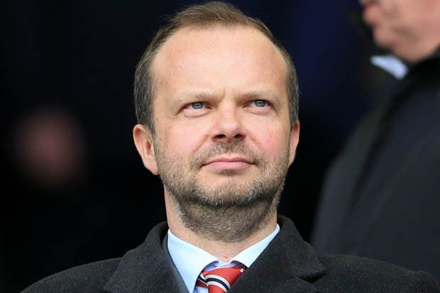 3 Ways for Ed Woodward to save United - http://unitednews.club/team-news/3-ways-ed-woodward-save-united-26144/