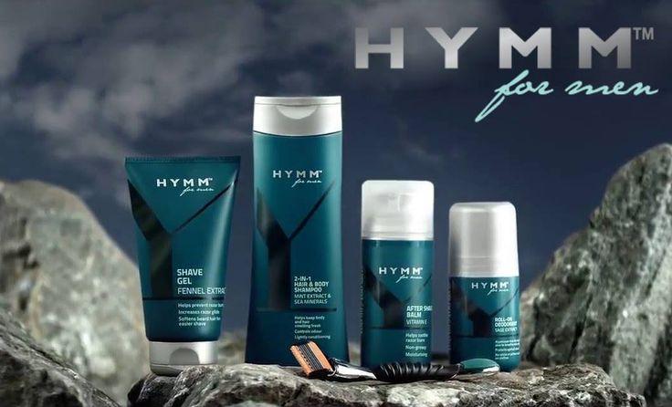 ¿Has probado ya lo nuevo de #HYMM? Nosotros si, te lo recomendamos.
