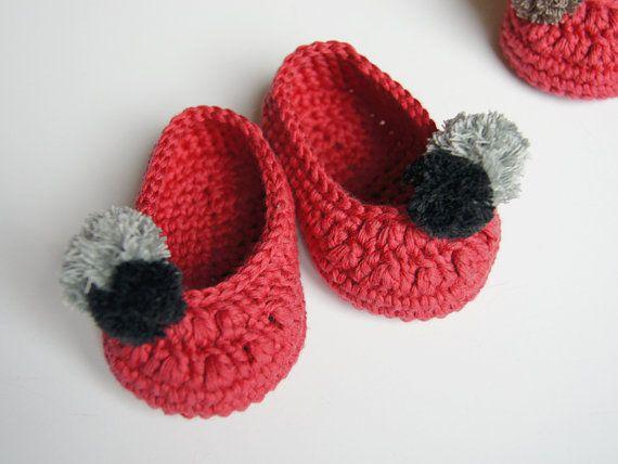 40 best Amigurumi images on Pinterest   Baby stricken, Babyhäkelei ...