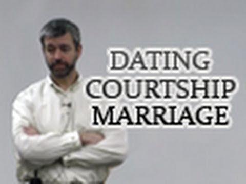 Shining resonance dating