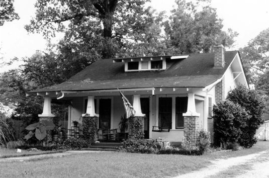 1940 S Style Home Plans Frequent Interpretation Of The