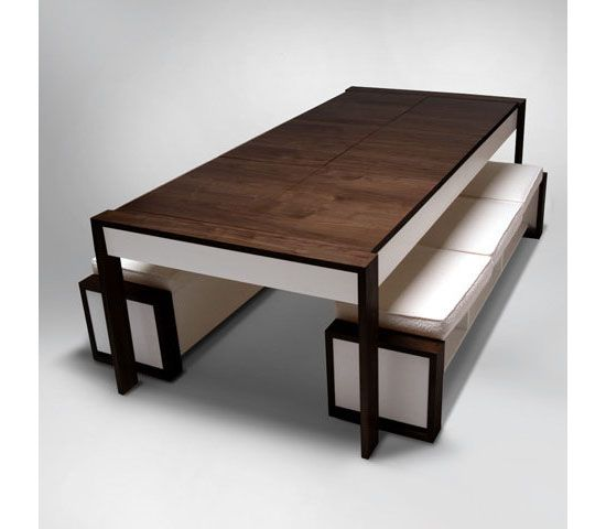 Elegant 17 Best Ideas About Space Saving Dining Table On Pinterest | Expandable  Table, Drop Leaf