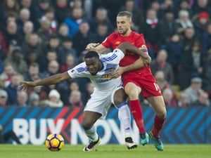 Victor Anichebe to join Bolton Wanderers on free transfer?