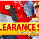 Clearance Halloween Costumes | Halloween Clearance Costumes | Halloween Costumes Clearance for Women Teenage Girls | Halloween Clearance Costume Ideas for Kids