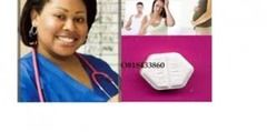 @ QUICK ACCESS IN GIYANI,PONGOLA,BETH LEHEM, ISPINGO HOPE SAFE ABORTION CLINIC 50% OFF 0633523662