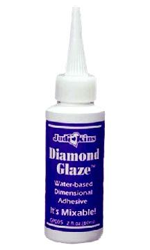 Diamond Glaze 2 $6.99