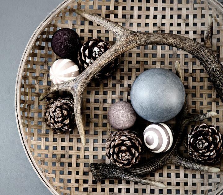 die besten 25 sch ner 3 advent ideen auf pinterest advent deko f r drau en weihnachts holz. Black Bedroom Furniture Sets. Home Design Ideas