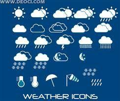weather graphic에 대한 이미지 검색결과