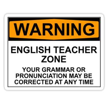 17 Best images about Grammar Cop on Pinterest | English language ...
