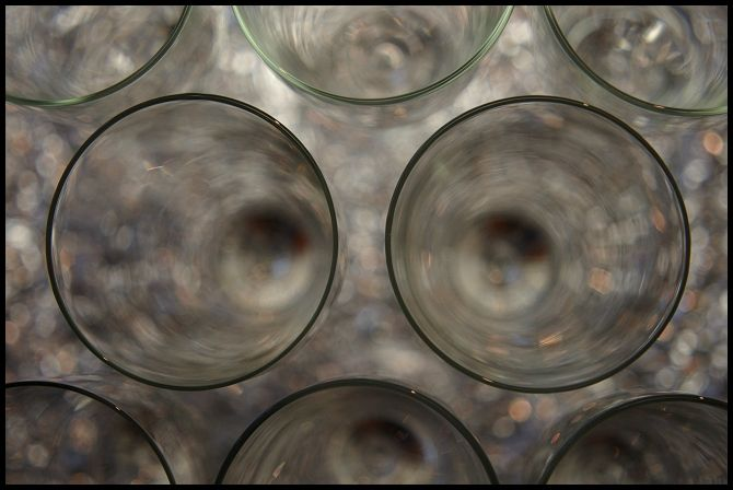 glass #2: Photo by Photographer Timo Hartikainen - photo.net