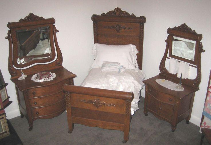 Antique Primitive Painted Child S Miniature Dresser: 17 Best Images About Antique Salesman Sample On Pinterest