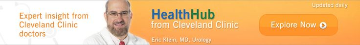 Access nearly 5,000 health articles, videos, and tools to help you manage your health.