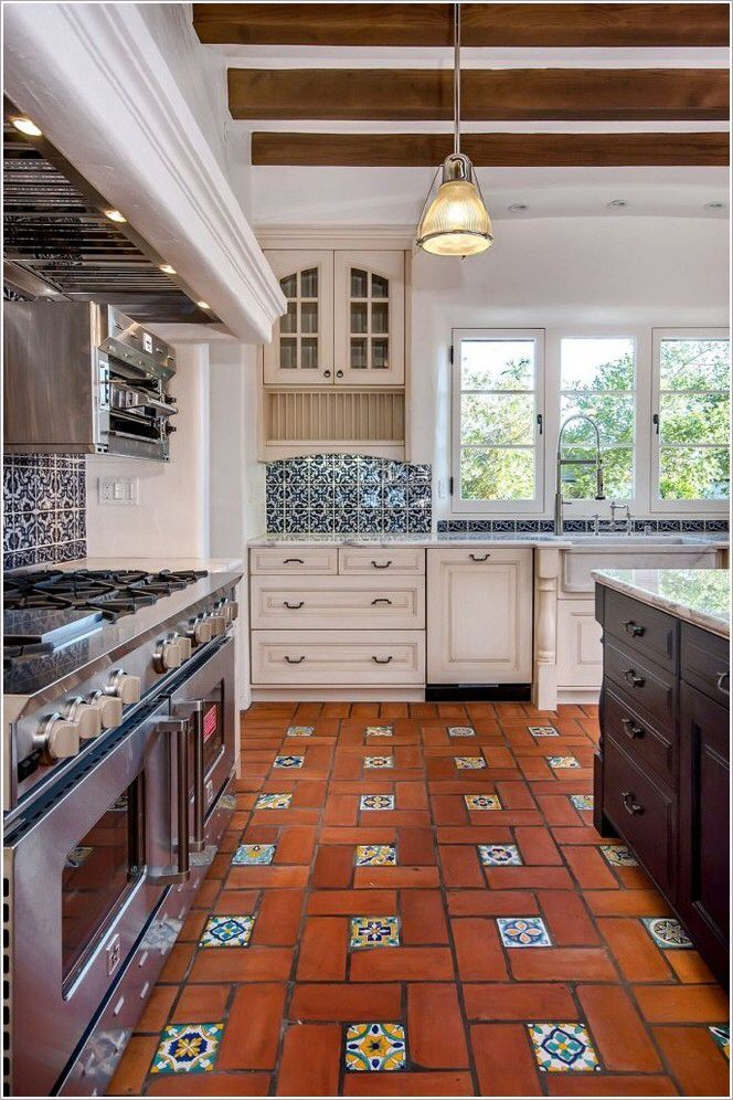 9 Best Kitchen Island Configurations Images On Pinterest