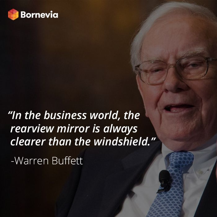 #businessworld
