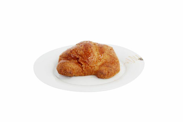 #croissant integrale