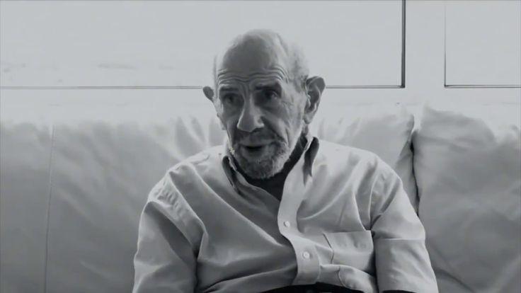 Он прожил 101 год и навсегда останется в памяти людей !