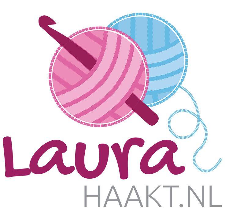 Laura Haakt