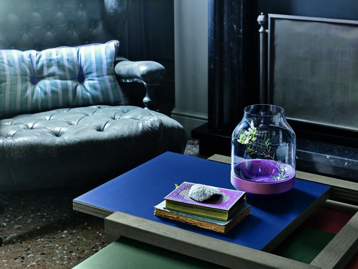 #MiniPar4 - #Deco #Palette.  #furnish #style #colors #focus #photo #design
