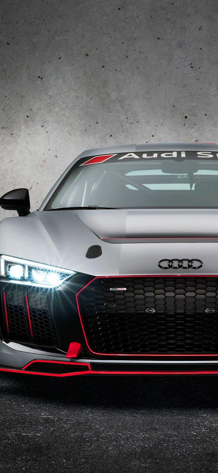 Iphone Xr Wallpaper 4k Car Audi R8 Wallpaper Audi R8 Audi