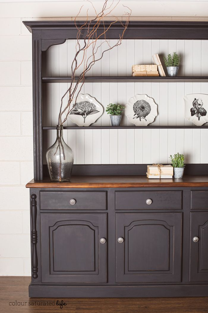 2258 best Gray Painted Furniture images on Pinterest