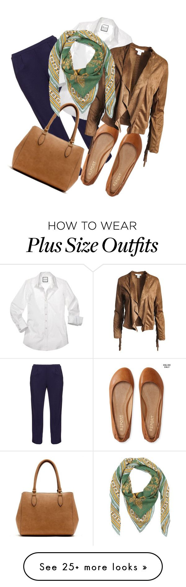 """""""Something Different"""" by morningsjoy on Polyvore featuring navabi, Aéropostale, Sans Souci, New Directions and Valentino"""