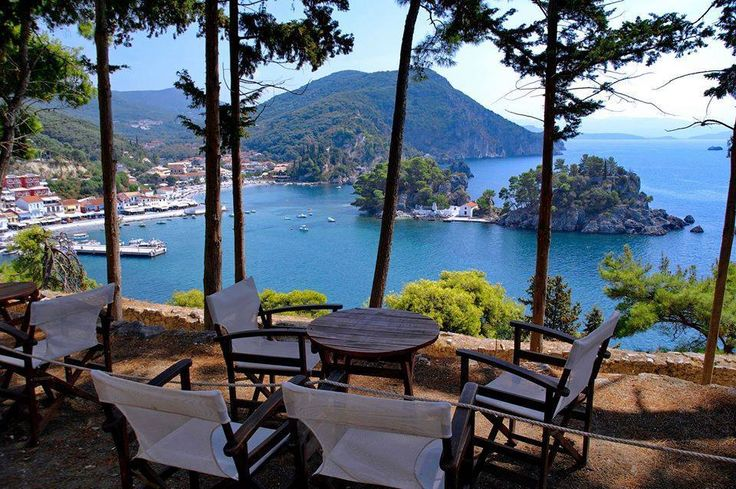 parga-greece