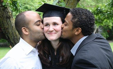 liz murray new york Times Scholarship Winner | Liz Murray