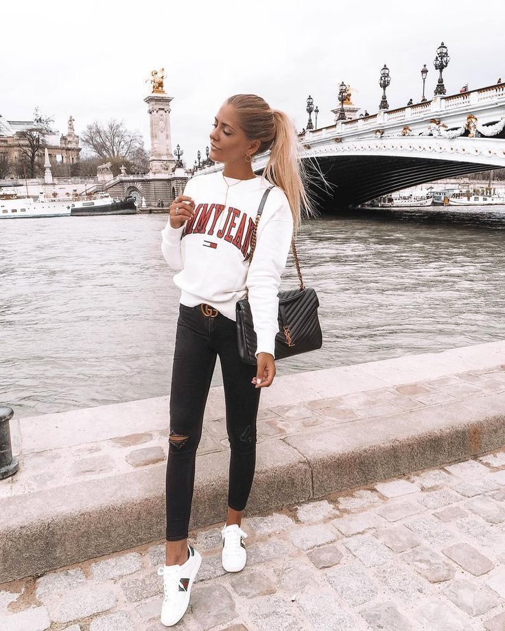 winter outfit inspo | Classy fall outfits, Fashion, Classy ...